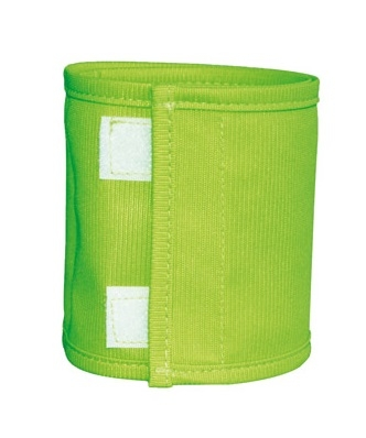 KORNTEX-Armbinde, 45 x 10 cm, lime green