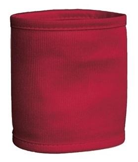 KORNTEX-Armbinde, 45 x 10 cm, rot