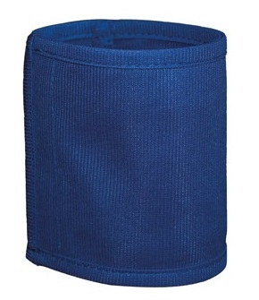 KORNTEX-Armbinde, 45 x 10 cm, royal blue