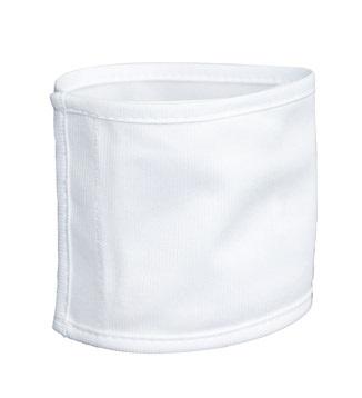 KORNTEX-Armbinde, 45 x 10 cm, weiß