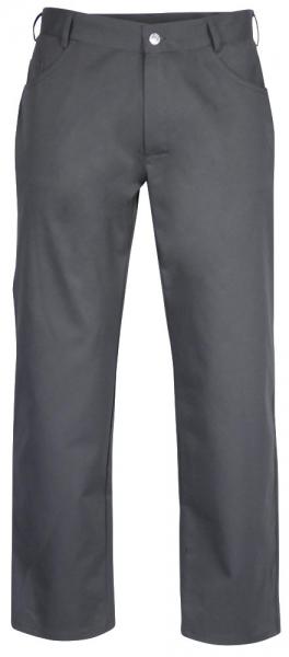 Teamdress-Service, Herren 5 Pocket Hose, anthrazit