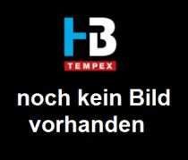 HB-Kälteschutz-Isoliereinsatz, separat, dunkelblau