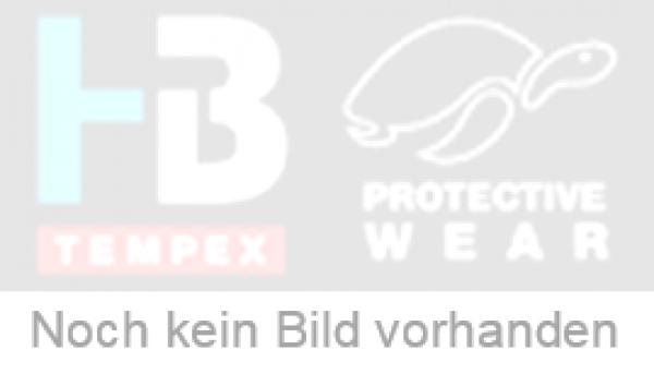 HB-ESD-Produktschutz-Herren-Berufs-Mantel, Arbeits-Kittel,, langarm, mit Strickbündchen, 160 g/m², royal