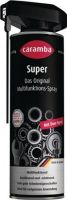 CARAMBA-Multifunktions-Spray, Super Duo-Spray, 500 ml Spraydose