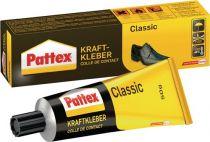 NORDWEST-HENKEL-Klebe-Dicht-Füll-Stoffe, Kraftkleber Classic Liquid -40GradC b.+110GradC 50g Tube
