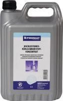 PROMAT-Hochleistungs-Kühl-Schmierstoff, wassermischbar, 5l Kanister