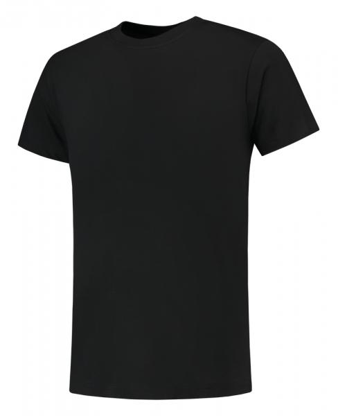 TRICORP-T-Shirts, 145 g/m², schwarz