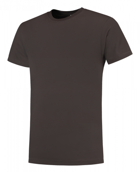 TRICORP-T-Shirts, 145 g/m², darkgrey