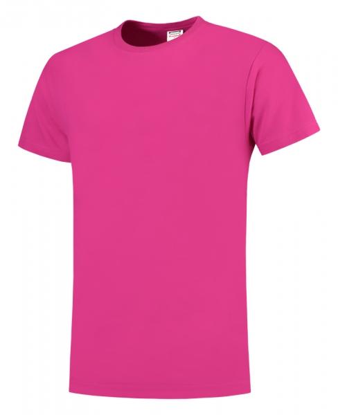 TRICORP-T-Shirts, 145 g/m², fuchsia