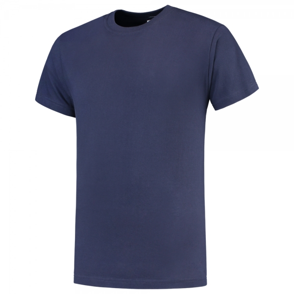 TRICORP-T-Shirts, 145 g/m², dunkelblau