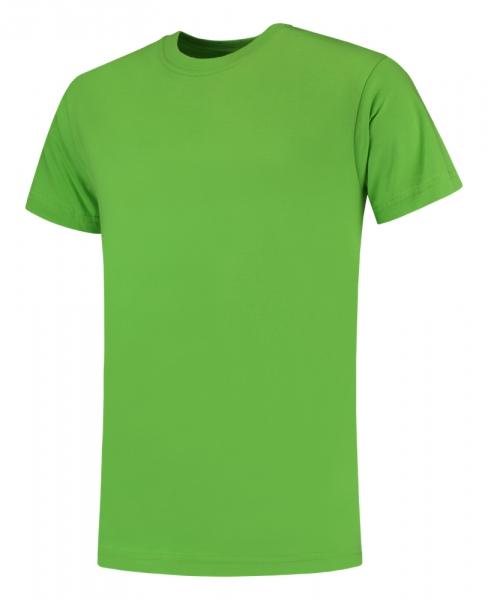 TRICORP-T-Shirts, 145 g/m², lime