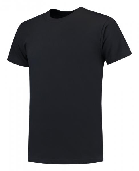 TRICORP-T-Shirts, 145 g/m², navy