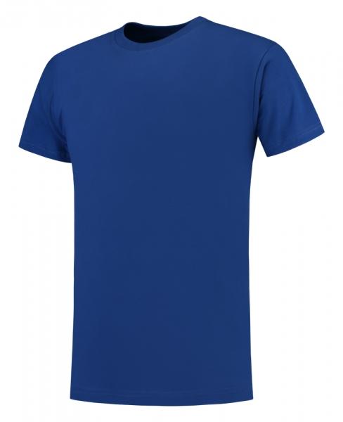 TRICORP-T-Shirts, 145 g/m², royalblau