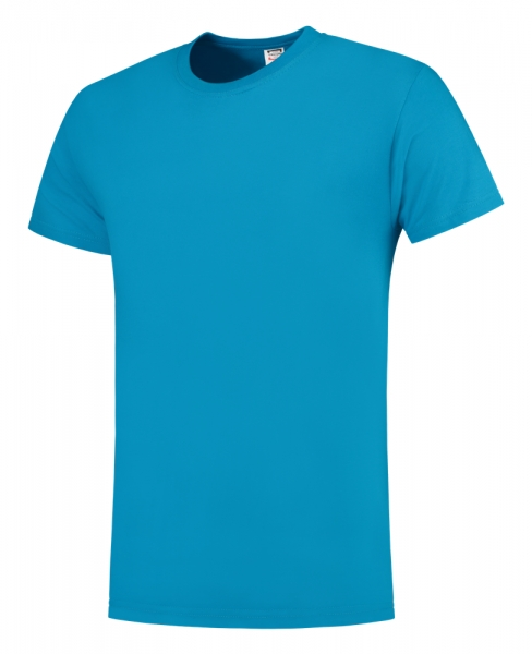 TRICORP-T-Shirts, 145 g/m², turquoise
