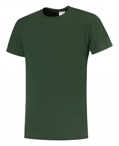 TRICORP-T-Shirts, 190 g/m², bottlegreen