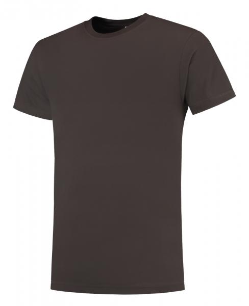 TRICORP-T-Shirts, 190 g/m², darkgrey