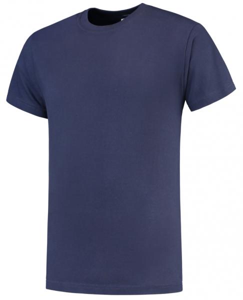 TRICORP-T-Shirts, 190 g/m², dunkelblau