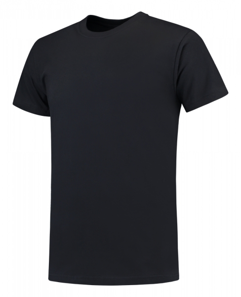 TRICORP-T-Shirts, 190 g/m², navy
