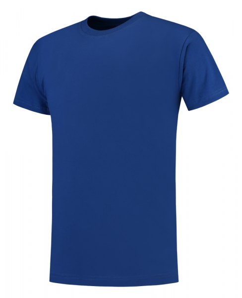 TRICORP-T-Shirts, 190 g/m², royalblau
