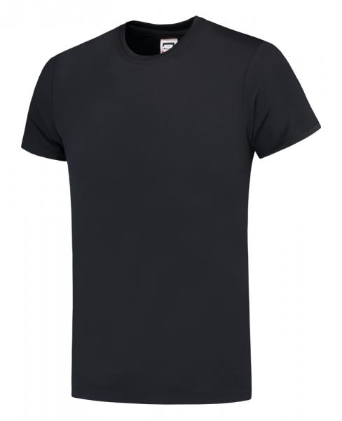 TRICORP-T-Shirts, Cooldry, 180 g/m², navy