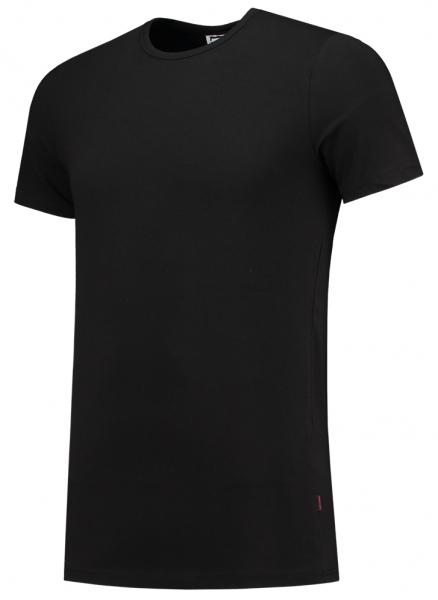 TRICORP-T-Shirts, 170 g/m², schwarz