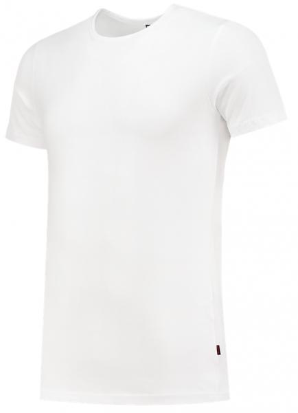 TRICORP-T-Shirts, 170 g/m², weiß