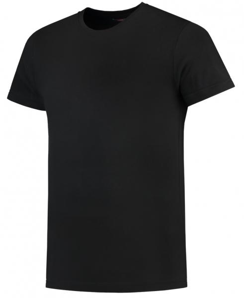 TRICORP-Kinder-T-Shirts, 160 g/m², schwarz