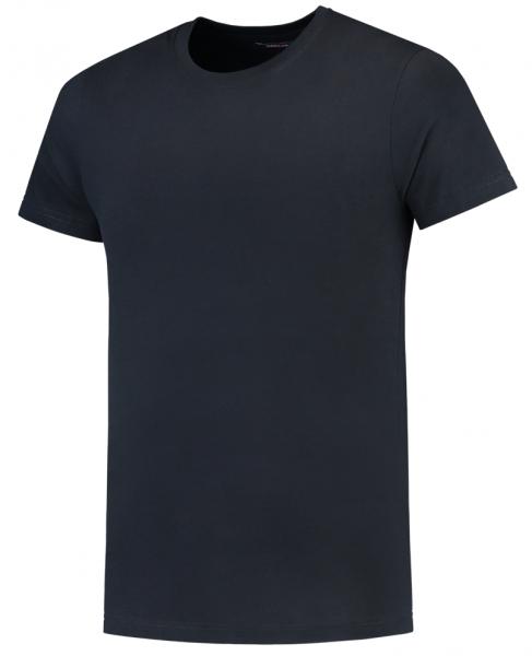 TRICORP-Kinder-T-Shirts, 160 g/m², navy