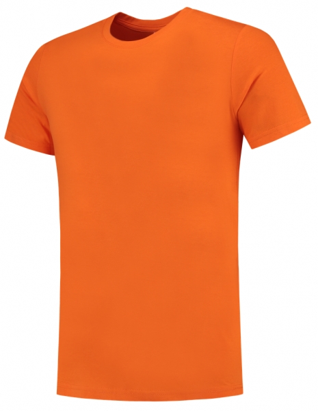 TRICORP-Kinder-T-Shirts, 160 g/m², orange