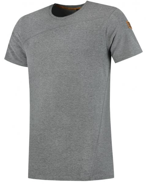 TRICORP-T-Shirts, Premium, 180 g/m², stonemel