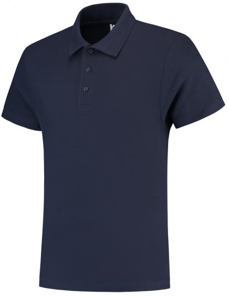 TRICORP-Poloshirts, 180 g/m², dunkelblau