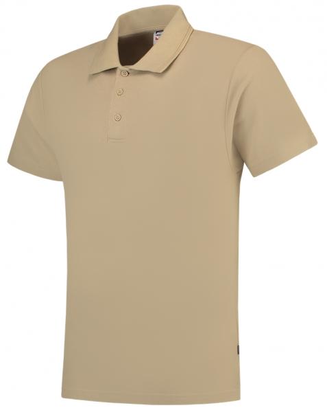 TRICORP-Poloshirts, 180 g/m², khaki