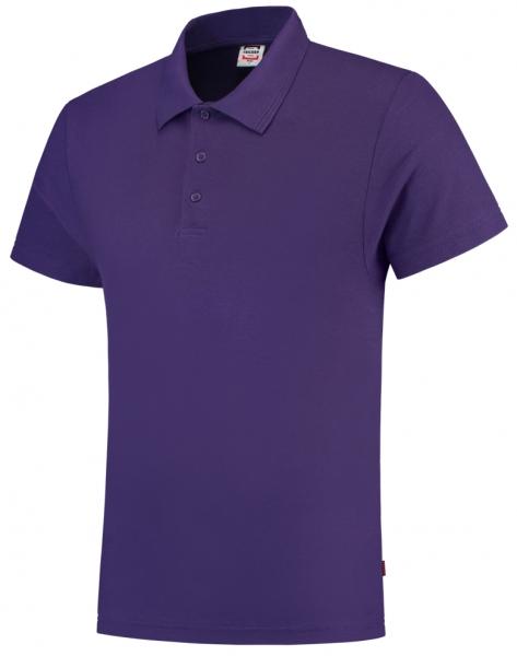 TRICORP-Poloshirts, 180 g/m², purple