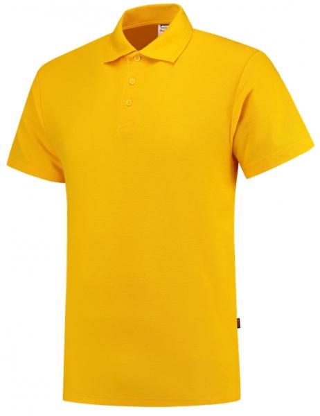 TRICORP-Poloshirts, 180 g/m², yellow