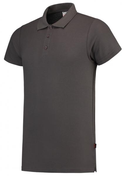 TRICORP-Poloshirts, Slim Fit, 180 g/m², darkgrey