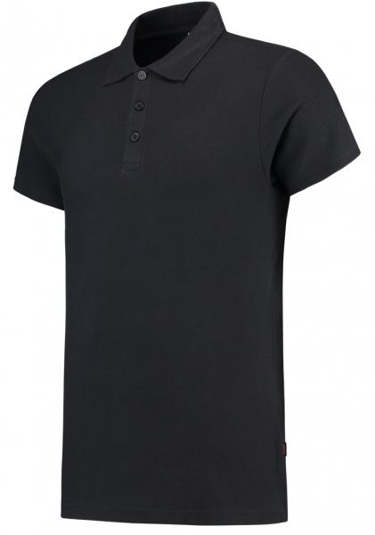 TRICORP-Poloshirts, Slim Fit, 180 g/m², navy