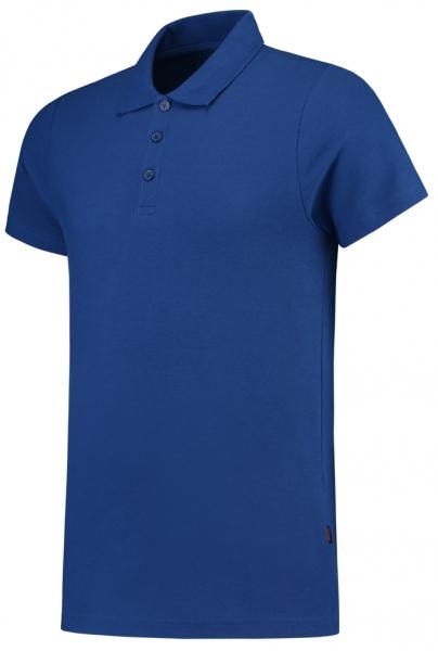TRICORP-Poloshirts, Slim Fit, 180 g/m², royalblau