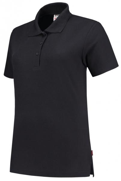 TRICORP-Damen-Poloshirts, 180 g/m², navy