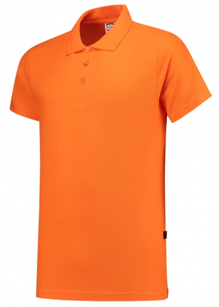 TRICORP-Kinder-Poloshirts, 180 g/m², orange