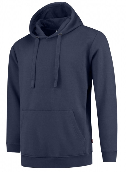 TRICORP-Hoodie, Basic Fit, 280 g/m², ink