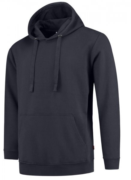 TRICORP-Hoodie, Basic Fit, 280 g/m², navy