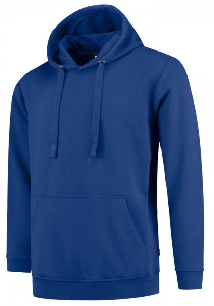 TRICORP-Hoodie, Basic Fit, 280 g/m², royalblue