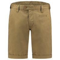 TRICORP-Chino-Arbeits-Berufs-Shorts, 280 g/m², khaki