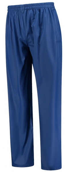 TRICORP-Regenhose Basic, Basic Fit, 150 g/m², royalblue