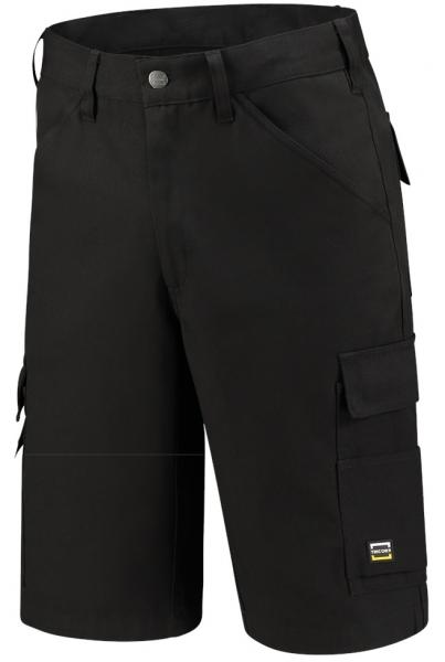 TRICORP-Arbeits-Berufs-Bund-Hose, 310 g/m², black