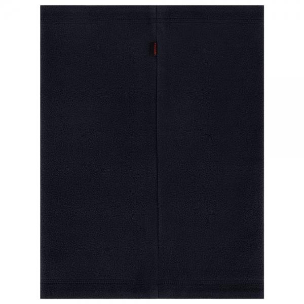 TRICORP-Fleece-Schlauchschal, Reversible, navy