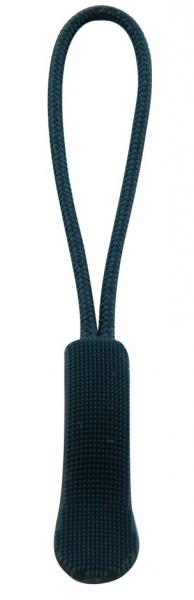 TRICORP-Reissverschluss-Schlaufe Zipper Puller, navy