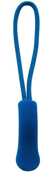 TRICORP-Reissverschluss-Schlaufe Zipper Puller, royalblue