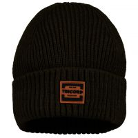 TRICORP-Winter-Mütze, Premium, army