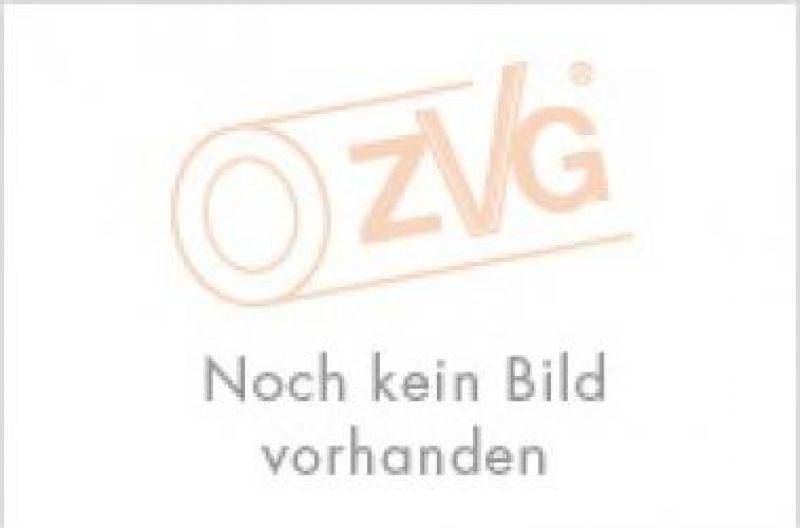 zetDress-Einweg-PE-Einmal-Armschoner, Einmal-Armschützer, weiß, ca 20 x 40 cm, VE =  2000 Stück